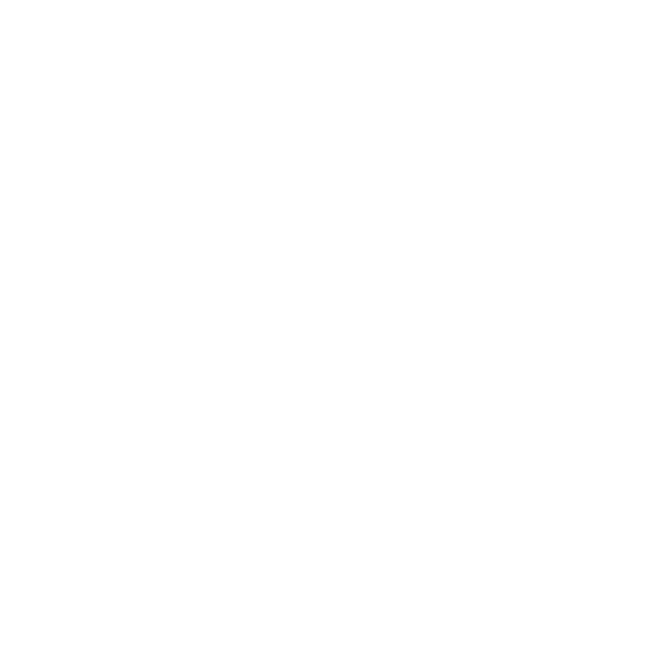 Brockley Brewery