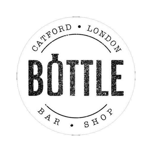 Bottle Bar and Shop